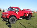 Bedford fire lorry at Shoreham airshow 1.jpg