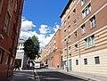 Bedfordbury.jpg