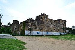 Bedi Mahal- a view.JPG