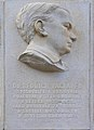 Bedrich Vaclavek - plaque detail.jpg