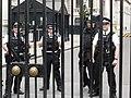 Behind bars (3414375371).jpg