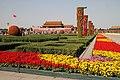 Beijing-Tiananmen-34-Blumenschmuck-gje.jpg