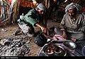 Beit Kowsar 2020-04-23 10.jpg