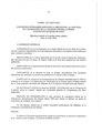 Belém do Pará Convention French.pdf