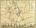 Belagerung der Statt Greueleingen 1644.jpg