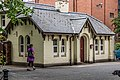 Belfast Botanic Gardens - panoramio (1).jpg