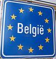 Belgie border.jpg