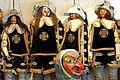 Belgium-6563 - Old Puppets (13935061727).jpg