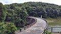 Belgrad Forest (6).jpg