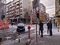 Belgrade road view 7.jpg