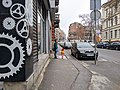 Belgrade road view 8.jpg