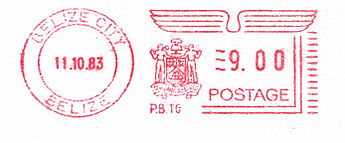 Belize stamp type B2.jpg