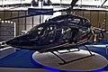 Bell 429 N10984 (6150722583).jpg