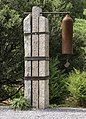 Bell in Japanese Garden NBG 6 LR.jpg
