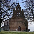 Bellegarde-Sainte-Marie - Église Saint-Barthélemy G.jpg