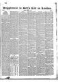Bells Life in London 1863-12-05 p9.pdf