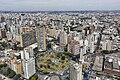 Belo Horizonte, Brasil horizon view.jpg