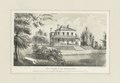 Belvidere Club House, 1792, situated on the block bounded by Montgomery St. Clinton St., Cherry St. & Monroe St (NYPL b13476046-420738).tiff