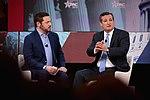 Ben Domenech & Ted Cruz (40505115701).jpg