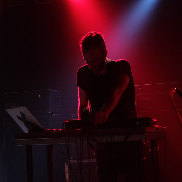 File:Ben Frost at Meetfactory 20.jpg
