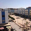 Ben Taieb Downtown, Nador Province.jpg