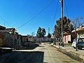 Benchicao - الحرس البلدي - panoramio.jpg