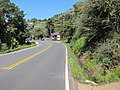 Bend in California State Route 1 in Stinson Beach.jpg