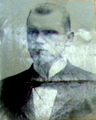 Benedykt Bucewicz.png