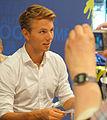 Benjamin Trinks bei der ARD-Programmpräsentation 2014 4.jpg