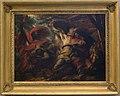 Benjamin West - King Lear - 77.58 - Detroit Institute of Arts.jpg