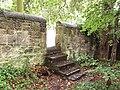 Benkid77 Brackenwood-Storeton footpath 9 240709.JPG