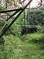 Benkid77 Brimstage-Parkgate footpath 14 240709.JPG