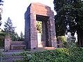 Bensberg Grabmal Hermann von Budde (6).JPG