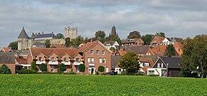 Bad Bentheim Bundesland