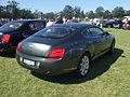 Bentley Continental (16024619581).jpg