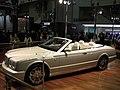 Bentley Exhibit.jpg