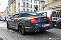 Bentley Wald Continental GTC Black Bison Edition - Flickr - Alexandre Prévot (8).jpg