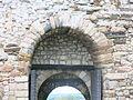 Beogradska tvrđava 0101 49.JPG