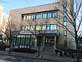 Beonjesam-dong Comunity Service Center 20140126 094327.jpg