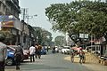 Bepin Behari Ganguly Street - Kolkata 2015-02-09 2190.JPG