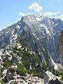 Berchtesgaden IMG 5338.jpg