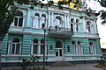 Berdyans'k Ul'yanovyh 39 Budynok Rady Deputativ -03 (YDS 8238).jpg