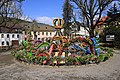 Berga Elster in Thüringen 2H1A6140WI.jpg