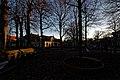 Bergen - Oude Prinsweg - View South.jpg