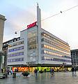 Bergen - Sundts varemagasin i desember.jpg