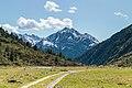 Bergtocht van Lavin door Val Lavinuoz naar Alp dÍmmez (2025m.) 11-09-2019. (d.j.b) 04.jpg