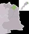 Berkane province, Oriental Region, Morocco.png