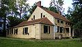 Berkeley Heights Littel-Lord Farmhouse.jpg