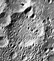 Berlage crater.jpg