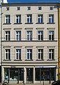 Berlin, Mitte, Alte Schoenhauser Strasse 41, Mietshaus.jpg